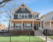 4157 North Richmond Street, Chicago image