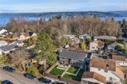 8448 54th Ave S, Seattle image
