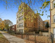 4104 N Mozart Street Unit #2W, Chicago image