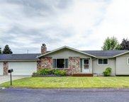 11224 E 37th, Spokane Valley image