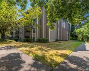 701 SW 5th Ct Unit B306, Renton image