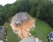 105 Graclan Court, Simpsonville image
