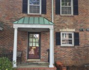 6700 Roswell Road Ne E Unit 21E, Sandy Springs image