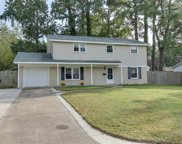 346 Omaha Road, Southwest 1 Virginia Beach image