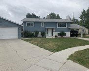 3911 S 3520  W, West Valley City image