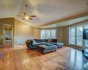 2169 Southern Ct, Cottage Grove image