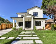 1285 Curtiss Ave, San Jose image