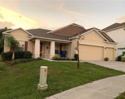 1379 Water Willow Drive, Groveland image