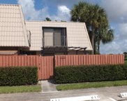 6410 64th Way, West Palm Beach image
