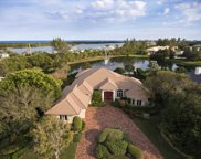 18566 SE Village Circle, Tequesta image