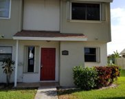 6001 Channel Drive, Greenacres image