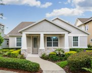 6005 Shell Ridge Drive, Lithia image