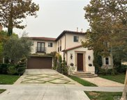 23 Tranquility Place, Ladera Ranch image