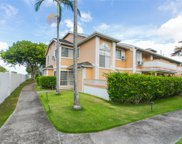 572 Mananai Place Unit 20A, Honolulu image