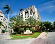 888 S Douglas Rd Unit #PH01, Coral Gables image