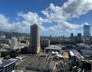 801 South Street Unit 2729, Honolulu image