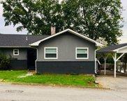 101 Tomlinson Rd, Oak Ridge image