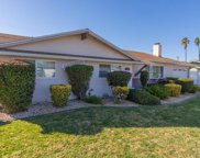231 North Wendy Drive, Newbury Park image