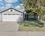 1835  Ridgemark Lane, Stockton image