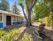 7350 Hacienda Way, Felton image