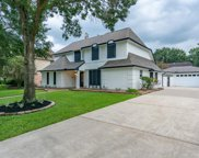 9207 New Forest Road, Spring image