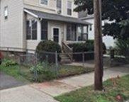 405 Newbury St, Springfield image