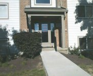 8859 Eagleview Drive, West Chester image