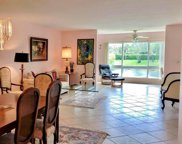 5778 Crystal Shores Drive Unit #208 Bldg 6, Boynton Beach image