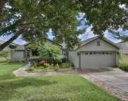 12010 Willow Grove Lane, Clermont image