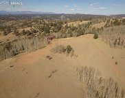 234 Andes Terrace, Cripple Creek image
