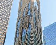 225 N Columbus Drive Unit #5301, Chicago image