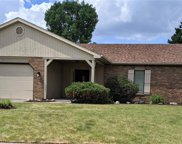 2635 Brightwood Court, Fort Wayne image