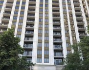 1322 South Prairie Avenue Unit 1603, Chicago image