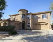 950 E Cherrywood Place, Chandler image