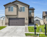 1627 E Downwater St, Eagle Mountain image