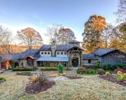 1007A Highland Rd, Brentwood image