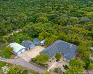 13636 Lytle Ln, Helotes image