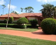5295 E Leitner Dr, Coral Springs image