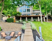 1393 Sweetwater Drive, Four Seasons image