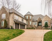 1578 Boardwalk Pl, Gallatin image
