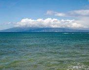4401 Lower Honoapiilani Unit B102, Maui image