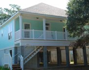 233 Cedar Point Ave., Murrells Inlet image