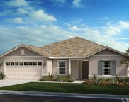 9572 Jacobs Way, Moreno Valley image