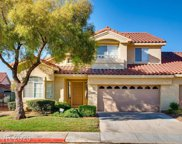 1795 LILY POND Circle, Henderson image