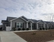 1461 Abberbury Dr., Conway image