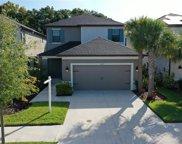 8527 Arabella Lane, Seminole image