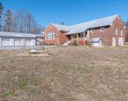 3122 Miser School Rd, Friendsville image