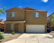 11128 Starling Road SW, Albuquerque image