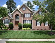 9308 Clubvalley Way, Raleigh image