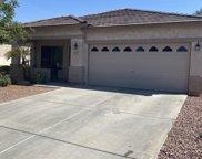 44227 W Granite Drive, Maricopa image